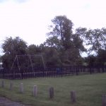 Westbrook Play Area
