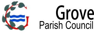 Grove Oxon Parish Website